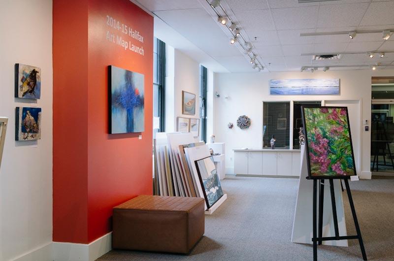 Art Sales Rental Society Teichert Gallery