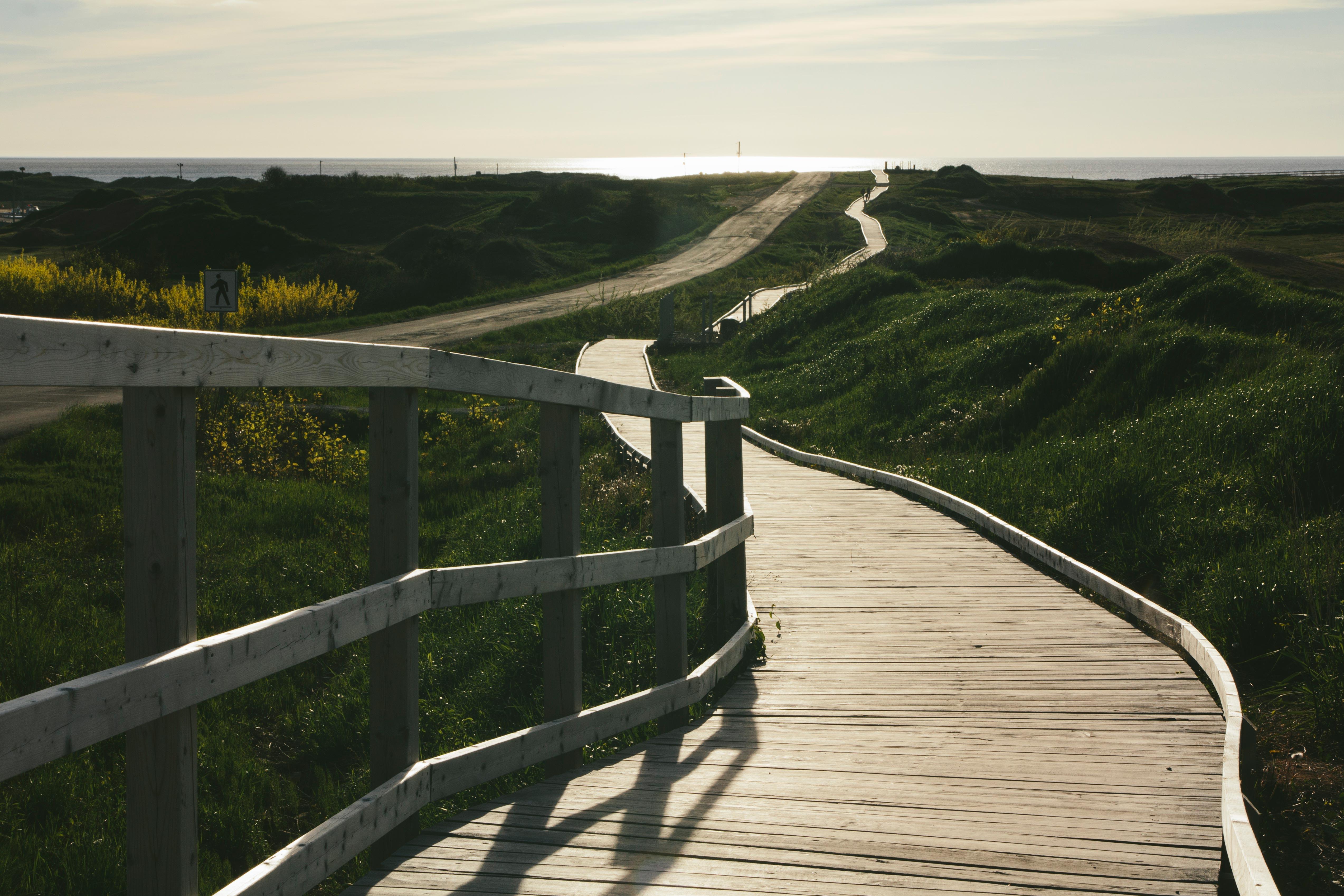 Inverness Beach Tourism Nova Scotia