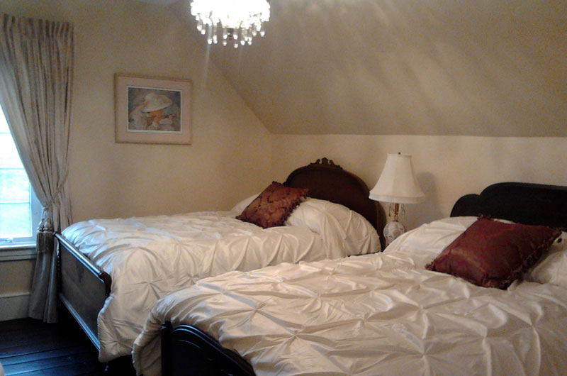 lavender sky bed breakfast tourism nova scotia. Black Bedroom Furniture Sets. Home Design Ideas