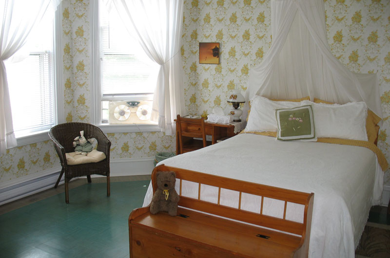 nelson house bed and breakfast tourism nova scotia. Black Bedroom Furniture Sets. Home Design Ideas