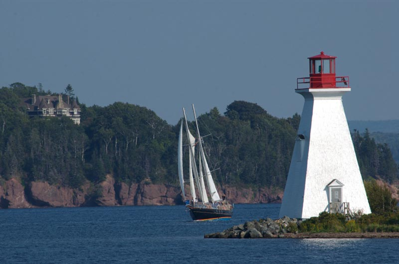 Island Shuttle Tours