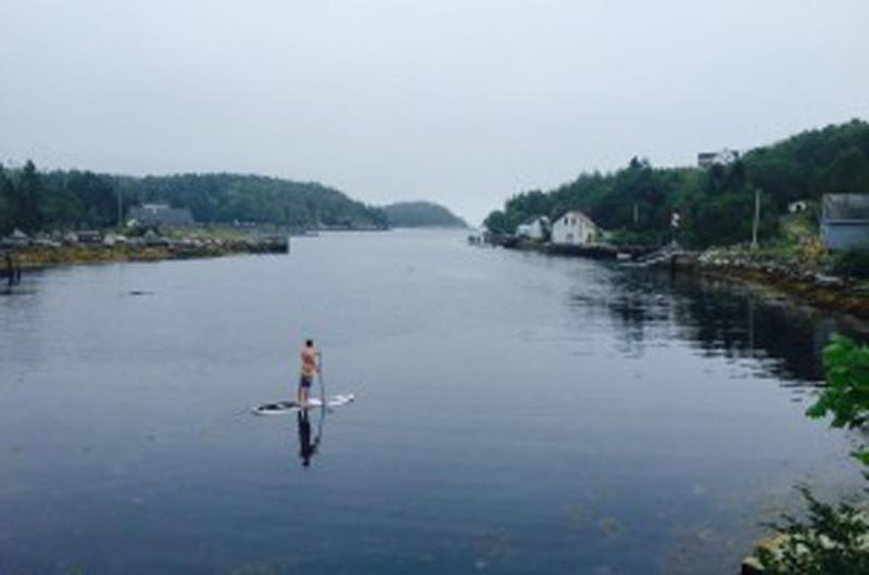 South Shore Board Sports Amp Rentals Tourism Nova Scotia