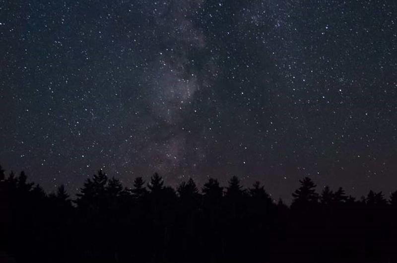 Image result for tobeatic dark skies pics