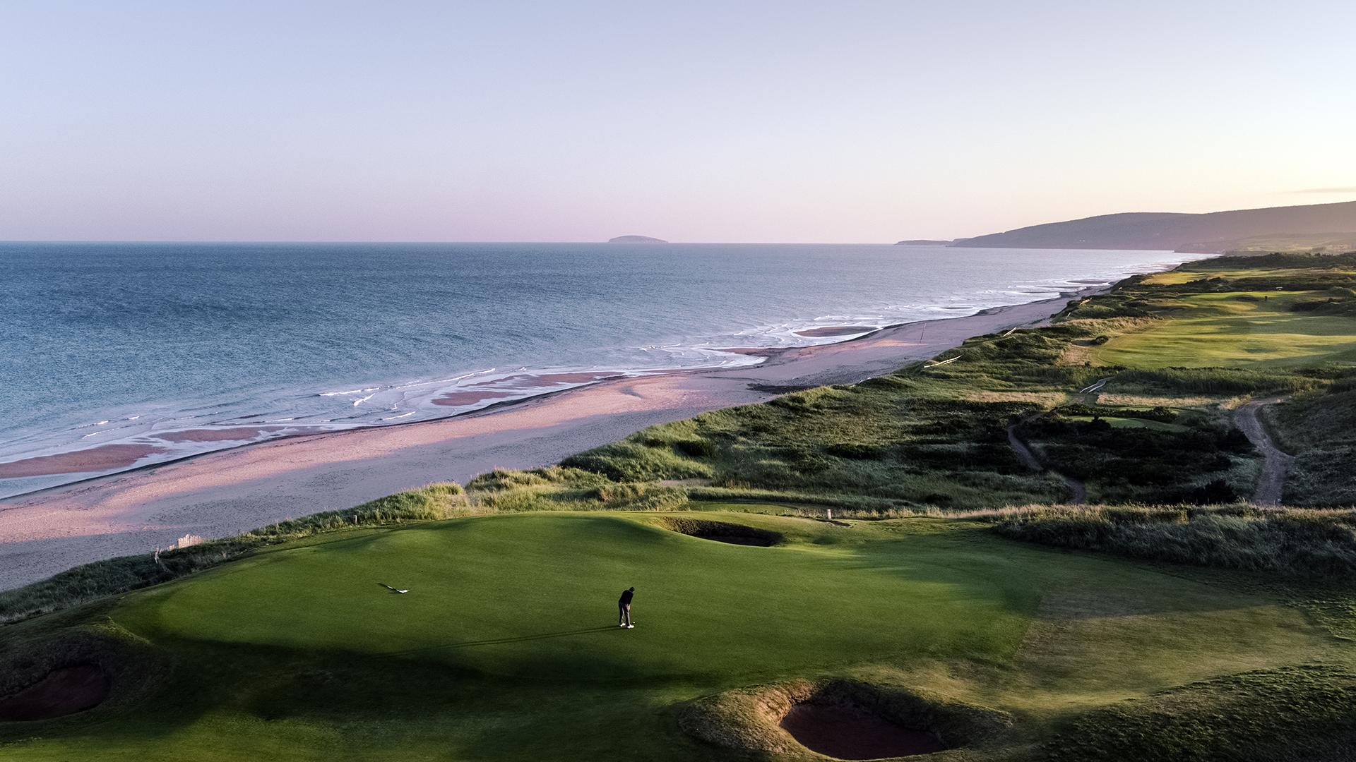 29++ Cabot lodge golf nova scotia ideas in 2021