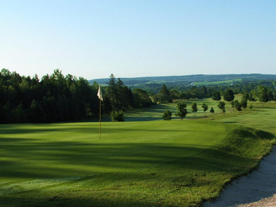 Antigonish Golf Club