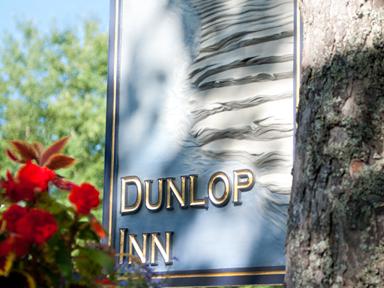 Dunlop Inn