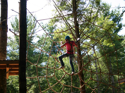 ONTREE Fun & Adventure Park