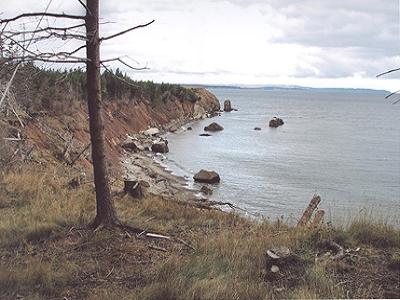Pomquet Acadian Trail Novascotia Com