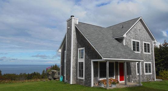 Banks Road Vacation Home Rental